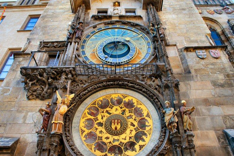 3a-prague-astronomical-clock