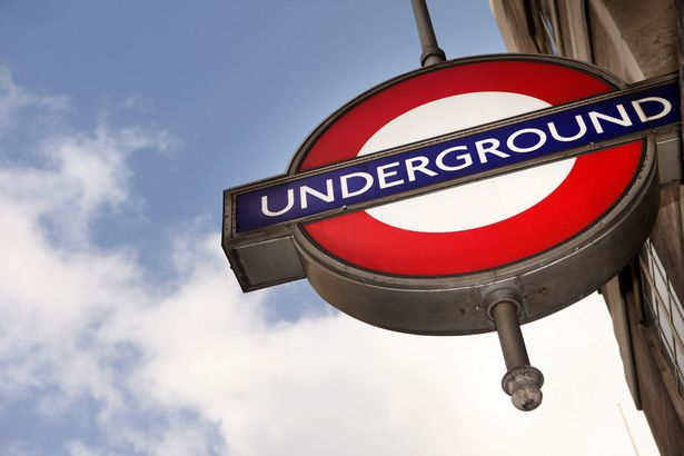A-London-Underground-sign