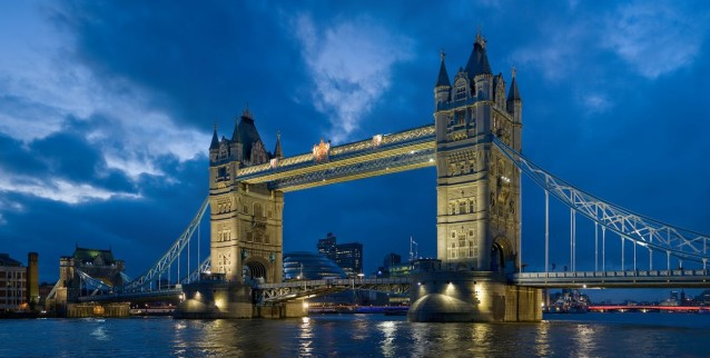 London_Tower_Bridge_Europe-638x322