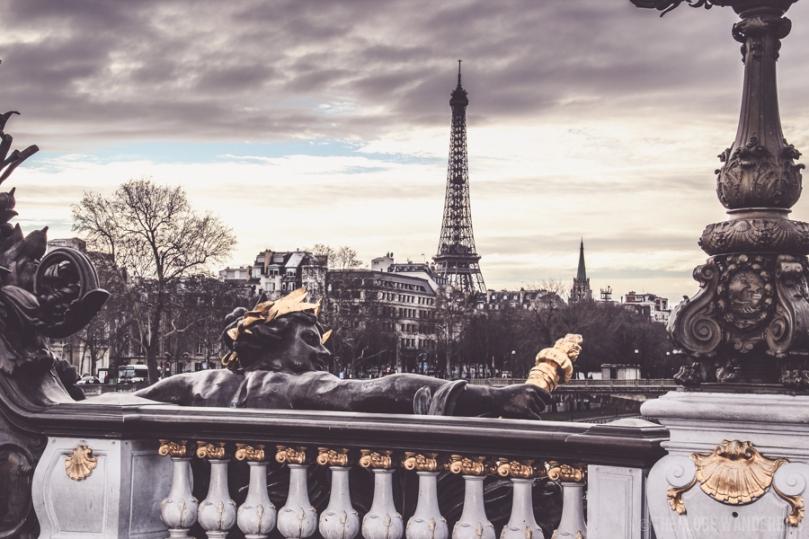 paris-9235