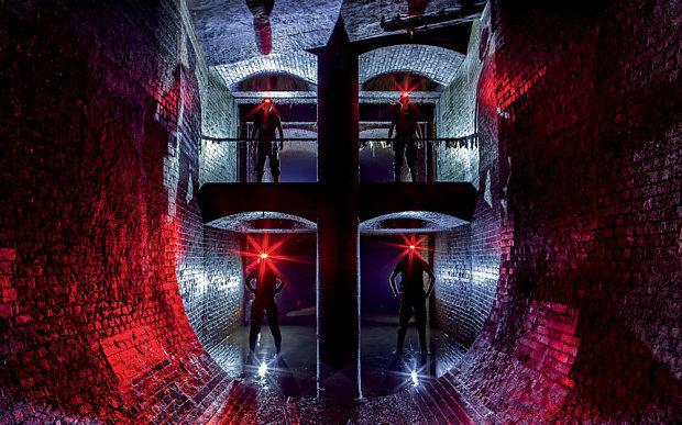 tunnels_3008110b