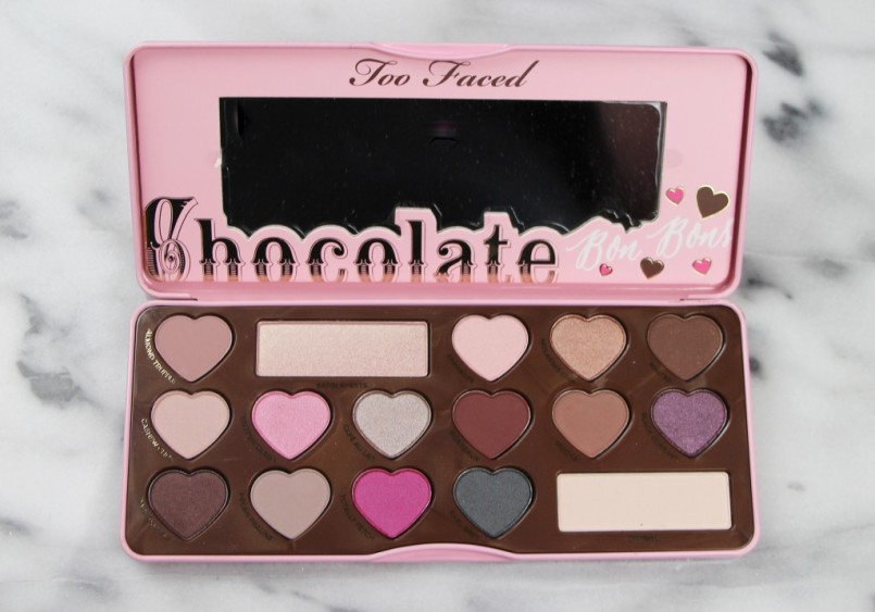 Too-Faced-Chocolate-Bon-Bons-Eye-Shadow-Palette-Review-Swatches-1024x717