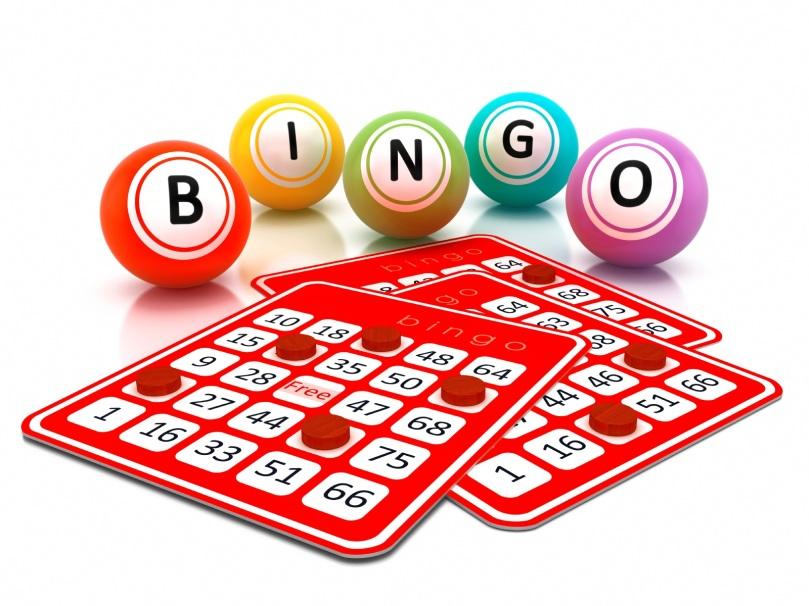 bingo-cardz.jpg