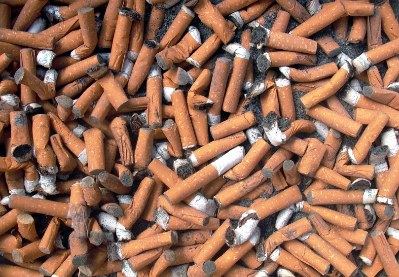 cigarette-butts-1525454.jpg
