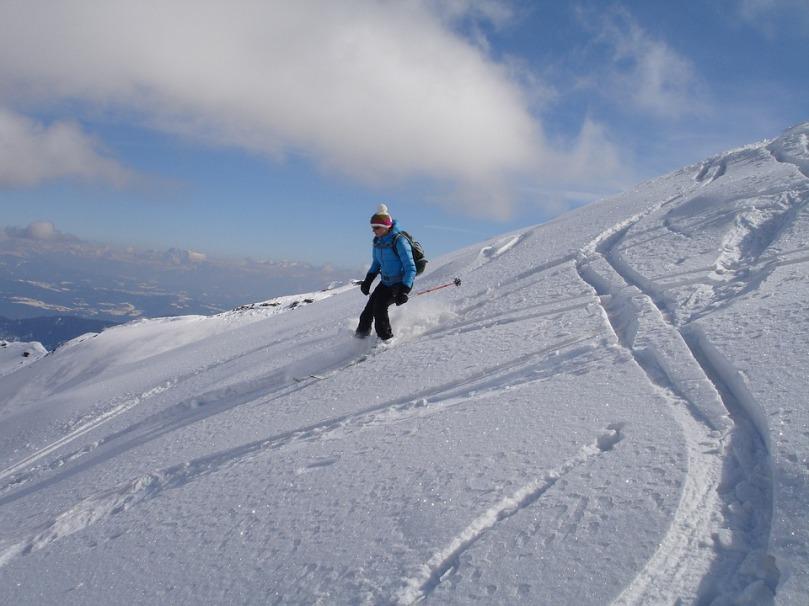 skiing-274423_960_720.jpg