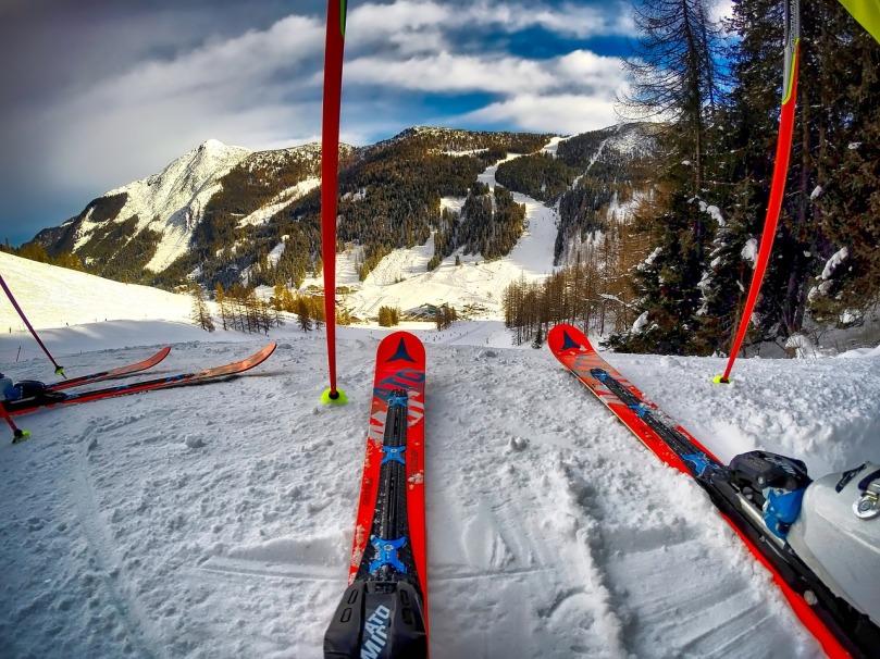 skis-1785285_1280